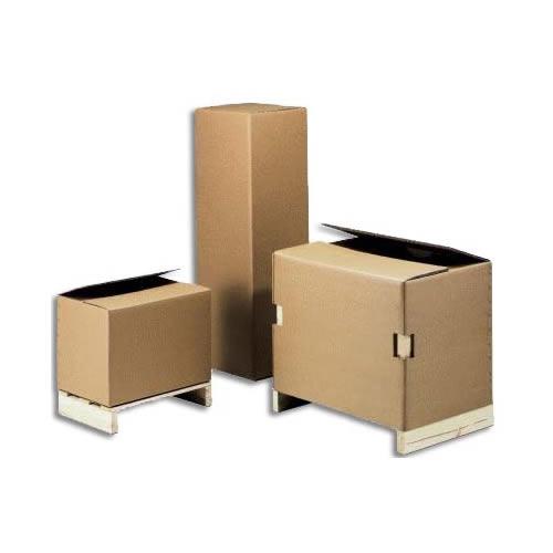 cassa molto robuste anche con rinforzi agli angoli per alloggiare inserti in legno o cartone